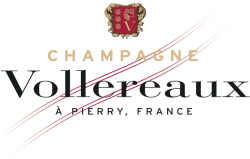 Champagne VOLLEREAUX