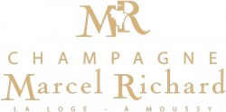 Champagne MARCEL RICHARD