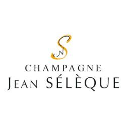 Champagne SELEQUE Jean