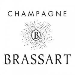 Champagne BRASSART