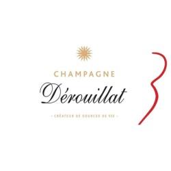 Champagne DEROUILLAT