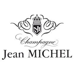 Champagne Jean Michel