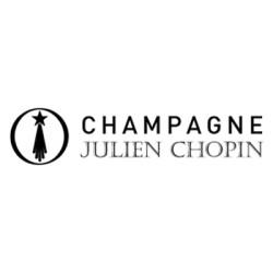 Champagne JULIEN CHOPIN