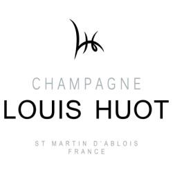 Champagne LOUIS HUOT & FILS