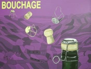 Bouchage